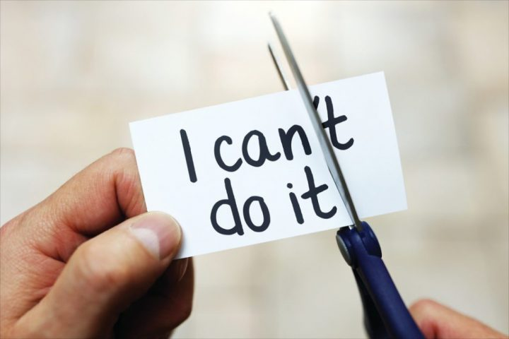 6 tips for redefining your goals