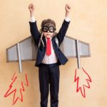 Leadership – 3 traps to avoid
